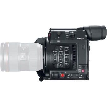 Canon 2215c002 11