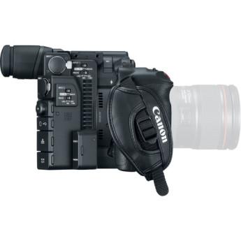 Canon 2215c002 12
