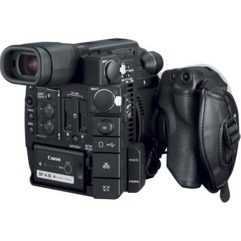 Canon 2215c002 13