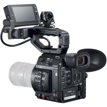 Canon 2215c002 2