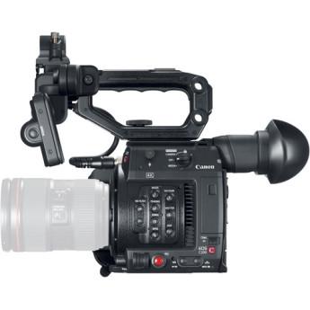 Canon 2215c002 3