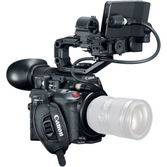 Canon 2215c002 4