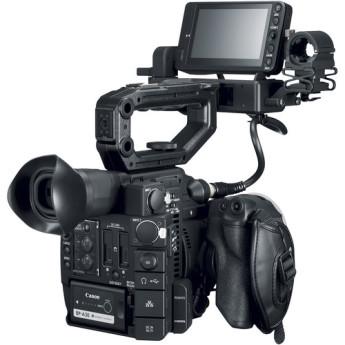 Canon 2215c002 6