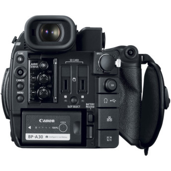 Canon 2215c002 8