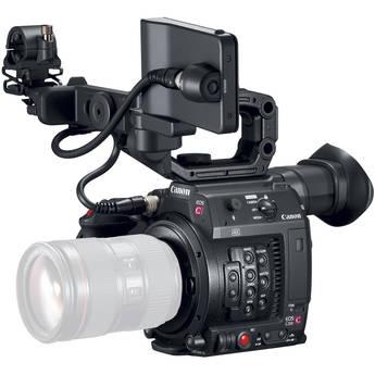 Canon 2215c017 1