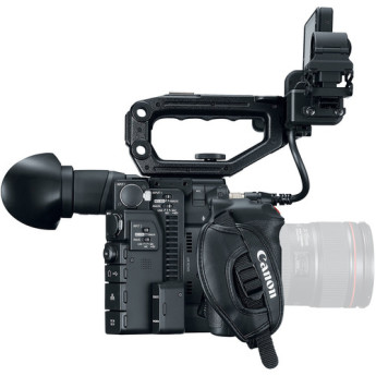 Canon 2215c017 5