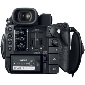 Canon 2215c017 8