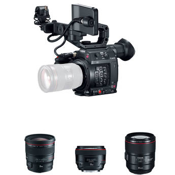 Canon 2215c021 1