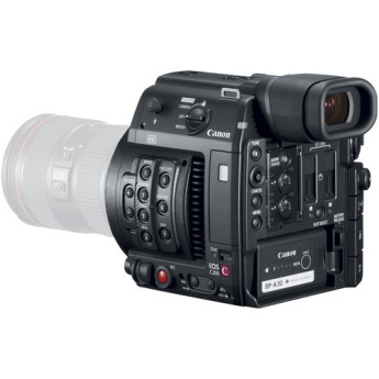 Canon 2215c021 10