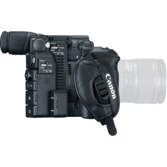 Canon 2215c021 12