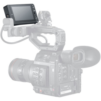 Canon 2215c021 22