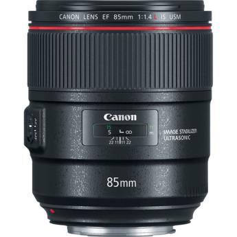 Canon 2215c021 24
