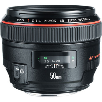 Canon 2215c021 25