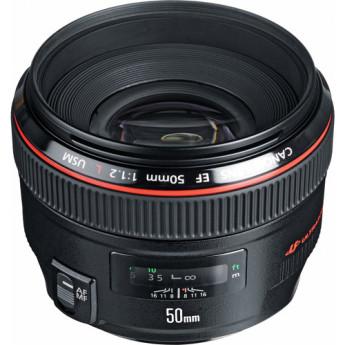 Canon 2215c021 26