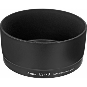 Canon 2215c021 28