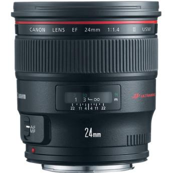 Canon 2215c021 32