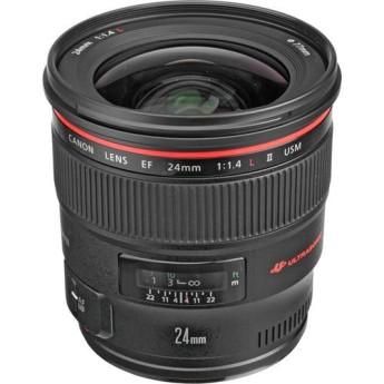 Canon 2215c021 33