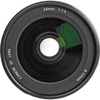 Canon 2215c021 34