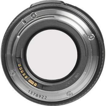 Canon 2215c021 35