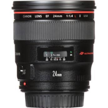 Canon 2215c021 36