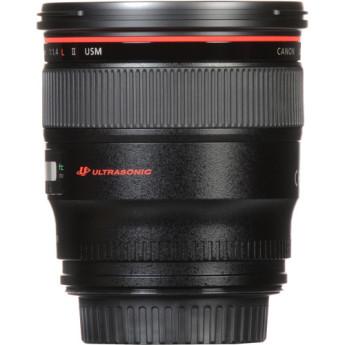 Canon 2215c021 37