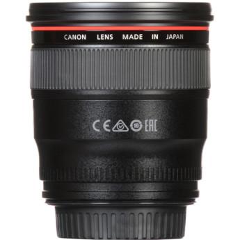 Canon 2215c021 38