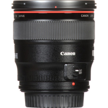 Canon 2215c021 39