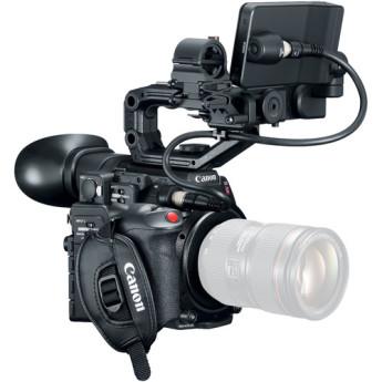 Canon 2215c021 4