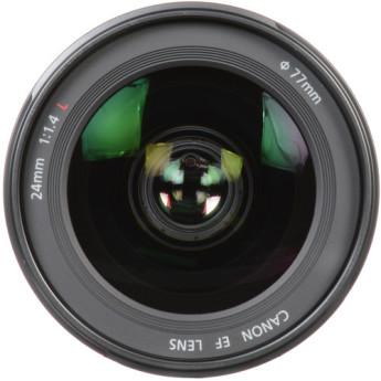 Canon 2215c021 40