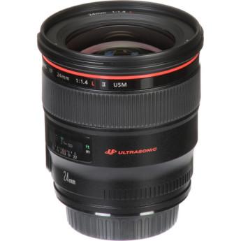 Canon 2215c021 41