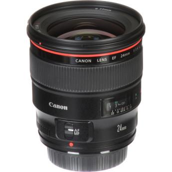Canon 2215c021 42