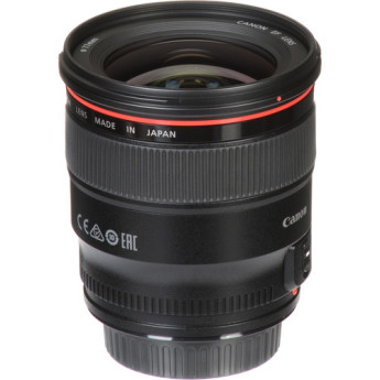 Canon 2215c021 43