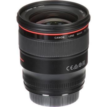 Canon 2215c021 44