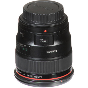 Canon 2215c021 45