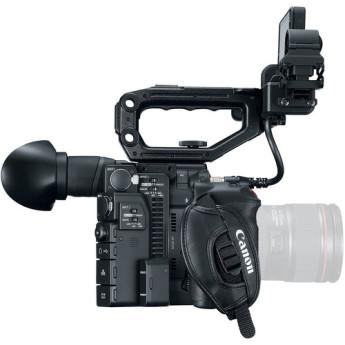 Canon 2215c021 5