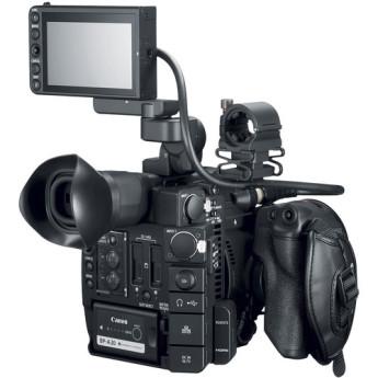 Canon 2215c021 7