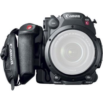 Canon 2215c021 9