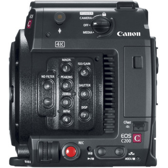 Canon 2216c002 2