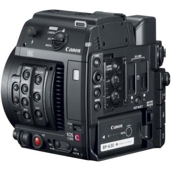 Canon 2216c002 3