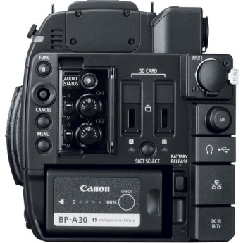 Canon 2216c002 4