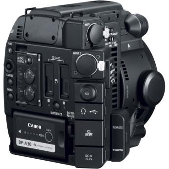 Canon 2216c002 5