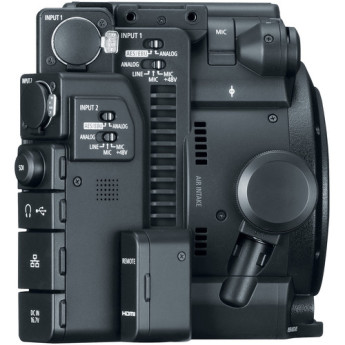 Canon 2216c002 6