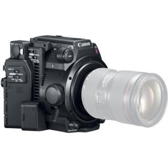Canon 2216c002 8