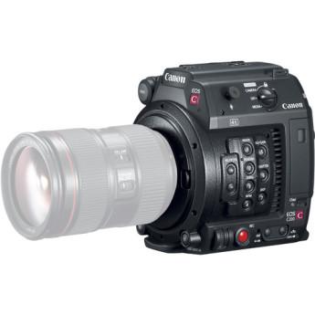 Canon 2216c002 9