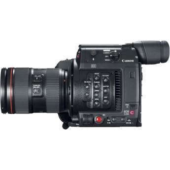 Canon 2244c002 10