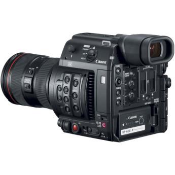 Canon 2244c002 11
