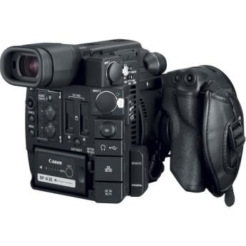 Canon 2244c002 13