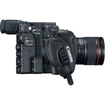 Canon 2244c002 14