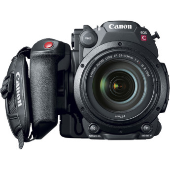 Canon 2244c002 15