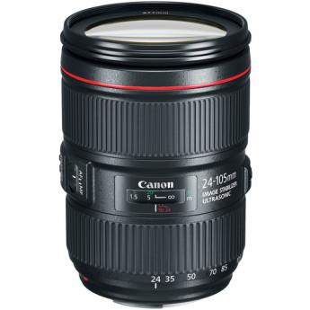 Canon 2244c002 16